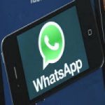 O Whatsapp se Tornou uma Ferramenta Macabra?
