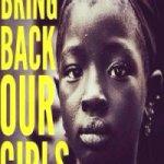 As 200 Meninas Sequestradas na Nigéria