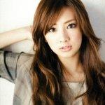 Conheça a Gata Japonesa Kojima Haruna