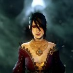 Dragon Age: Inquisition - Trailer