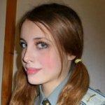 Saiba Porque Esta Garota Causou Agitação nas Redes Sociais do Mundo