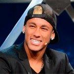 Conheça as Ex-Namoradas do Craque Neymar