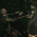 Remake de Resident Evil Para 8ª Geração Tem Novas Imagens