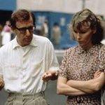 Um dos Filmes Mais Populares de Woody Allen