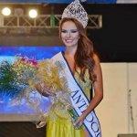 Miss Colombiana Perde Título Por Postar Foto com 'biquíni Pequeno'