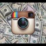 Transformando Seguidores do Instagram em Clientes Visitantes