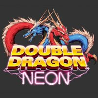 Novo Game da Franquia Double Dragon