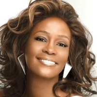 Morte de Whitney Houston Choca o Mundo da Música