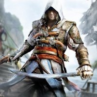 Assassin's Creed IV: Black Flag Confirmado Pela Ubisoft