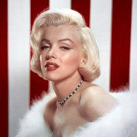 Fotos da Diva Marilyn Monroe