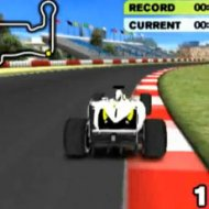 Jogo da Brawn GP para Iphone e Ipod