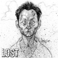 Caricaturas de Personagens de Lost