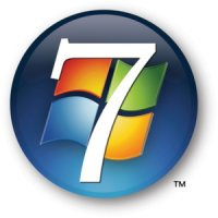 Windows 7: Sistema Operacional Mais Utilizado no Mundo