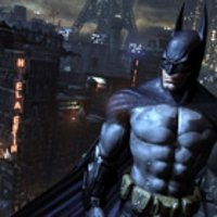 Review Completa do Game Batman: Arkham City
