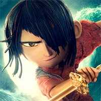 Já Percebeu a Beleza nos Trailers do Stop-Motion Kubo And The Two Strings?