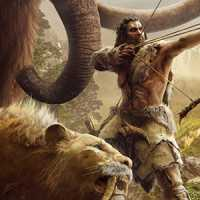Análise - 'Far Cry Primal' é o Diferente no Corpo do Igual