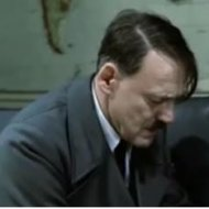 Hitler Banido do Counter Strike Legendado