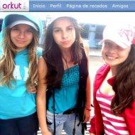 Juventude do Orkut Está Perdida