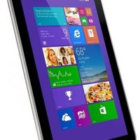 Custo Beneficio Tablet Toshiba Encore