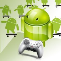 Review de 3 Games Populares Para Android