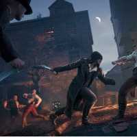 Configurações Recomendada Para Rodar Assassin's Creed Syndicate no PC