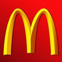 Criança Comeu Camisinha Usada no McDonald's