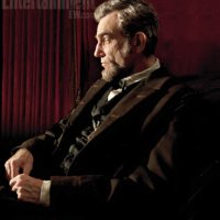Primeiro Trailer de Lincoln
