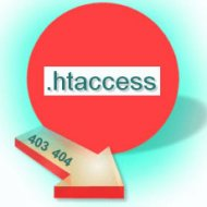 Para que Serve o  Arquivo Htaccess?