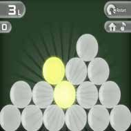 Jogo Online: Light Up