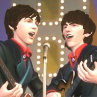 Trailer do Jogo The Beatles Rockband
