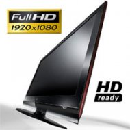 Entenda as Siglas: LCD, LED, Full HD e HD-Ready