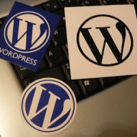 Numerar Post Wordpress