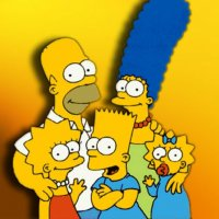 The Simpsons: Tapped Out - O Game dos Simpsons Para Tablets e Celulares