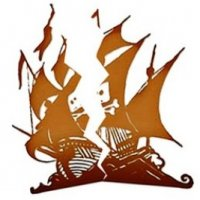 Fundadores do Pirate Bay São Condenados