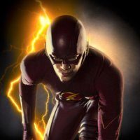 The Flash - Episódio Piloto, Easter Eggs e Teorias
