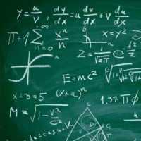 11 Simples Truques Matemáticos