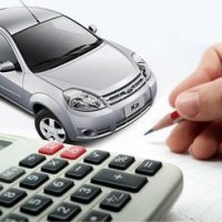 Como Negociar Dívida de Financiamento de Carro Com o Banco