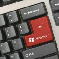 Atalhos de Teclado do Windows 7