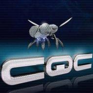 Os Melhores Top Five do CQC no Ano de 2009