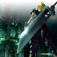 Remake de Final Fantasy 7?