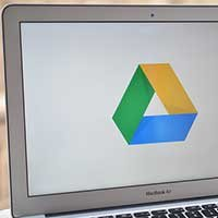 Google Unifica Armazenamento do Gmail, Drive e Picasa