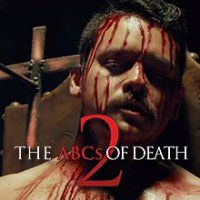 Sangue e Cenas Fortes no Primeiro Trailer de 'Abc da Morte 2'