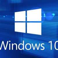 Windows 10, Vale a Pena?
