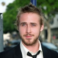 Perfil do Ator Ryan Gosling