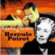 Agatha Christie: A Obra da Rainha do Crime