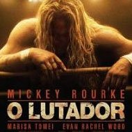 Filem: O Lutador (The Wrestler)