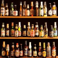 Lista Com Todas As Cervejarias Do Mundo