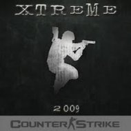 Counter-Strike 1.6 Final Xtreme Second Edition 2009