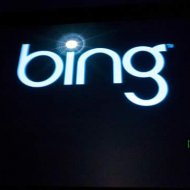 Bing Ganha Fatia de Mercado do Google e do Yahoo!