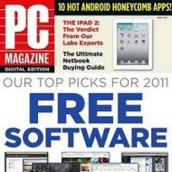 Revista PC Magazine